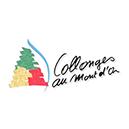 (c) Collongesaumontdor.fr