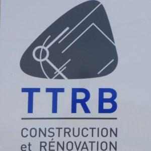 TTRB Rénovations