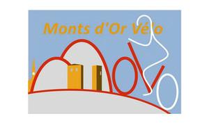 MOV - Logo