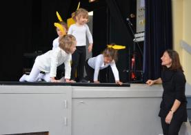 Collonges Arts Danses - photo D