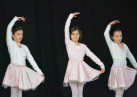 Collonges Arts Danses - photo E