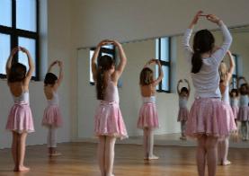 Collonges Arts Danses - photo G