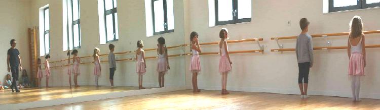 Collonges Arts Danses - photo pano
