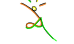 logo Collonges Arts Danses - 300/200