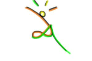 logo Collonges Arts Danses - 300/200