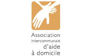 AIAD - logo
