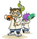 Experiences Scientifiques Médiathèque