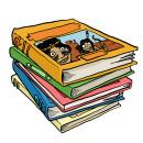 Médiathèque - Bourse aux livres-001