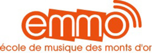 logo de l'association emmo