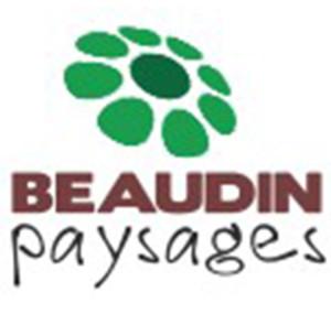 Beaudin Image