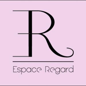 Espace Regard