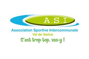 logo ASI - 300/200