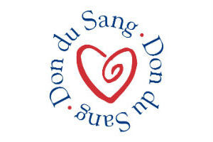 logo Don du Sang - format 300/200