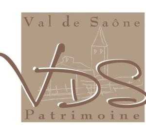 Logo Val de Saône