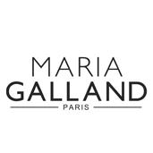 Mariage Galland