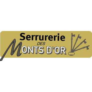 Serrurier