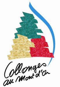 Logo Collonges