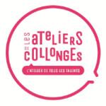 Logo Ateliers de Collonges - image à la une