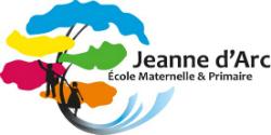 logo Jeanne d'Arc