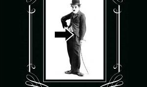 Ciné-Concert : Charlie Charlot - 300/200