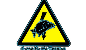 Logo Carpe Haute Tension