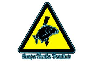 Logo Carpe Haute Tension