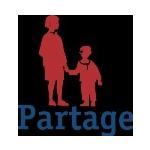 Association Partage 150/150