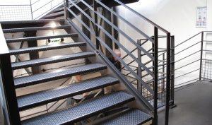 Atelier CCAS - Prévention des chutes