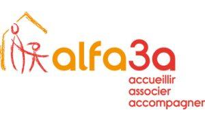 logo Alfa3a