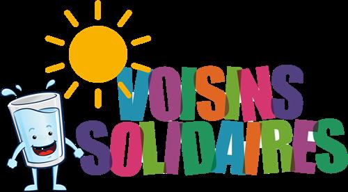 voisins solidaires 2019