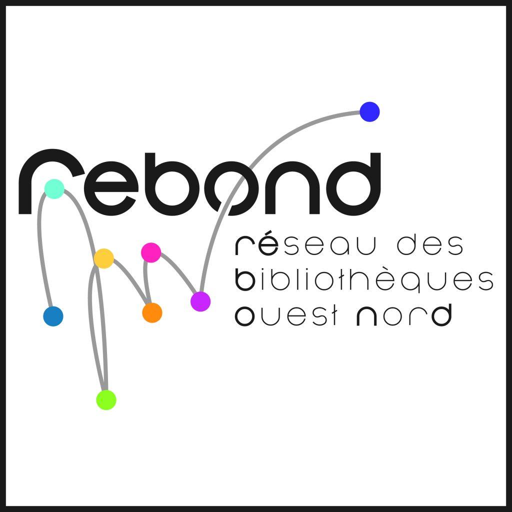 Logo ReBONd 2019