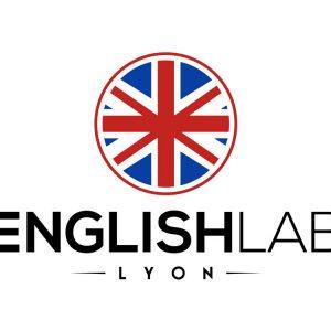 Logo Englishlab