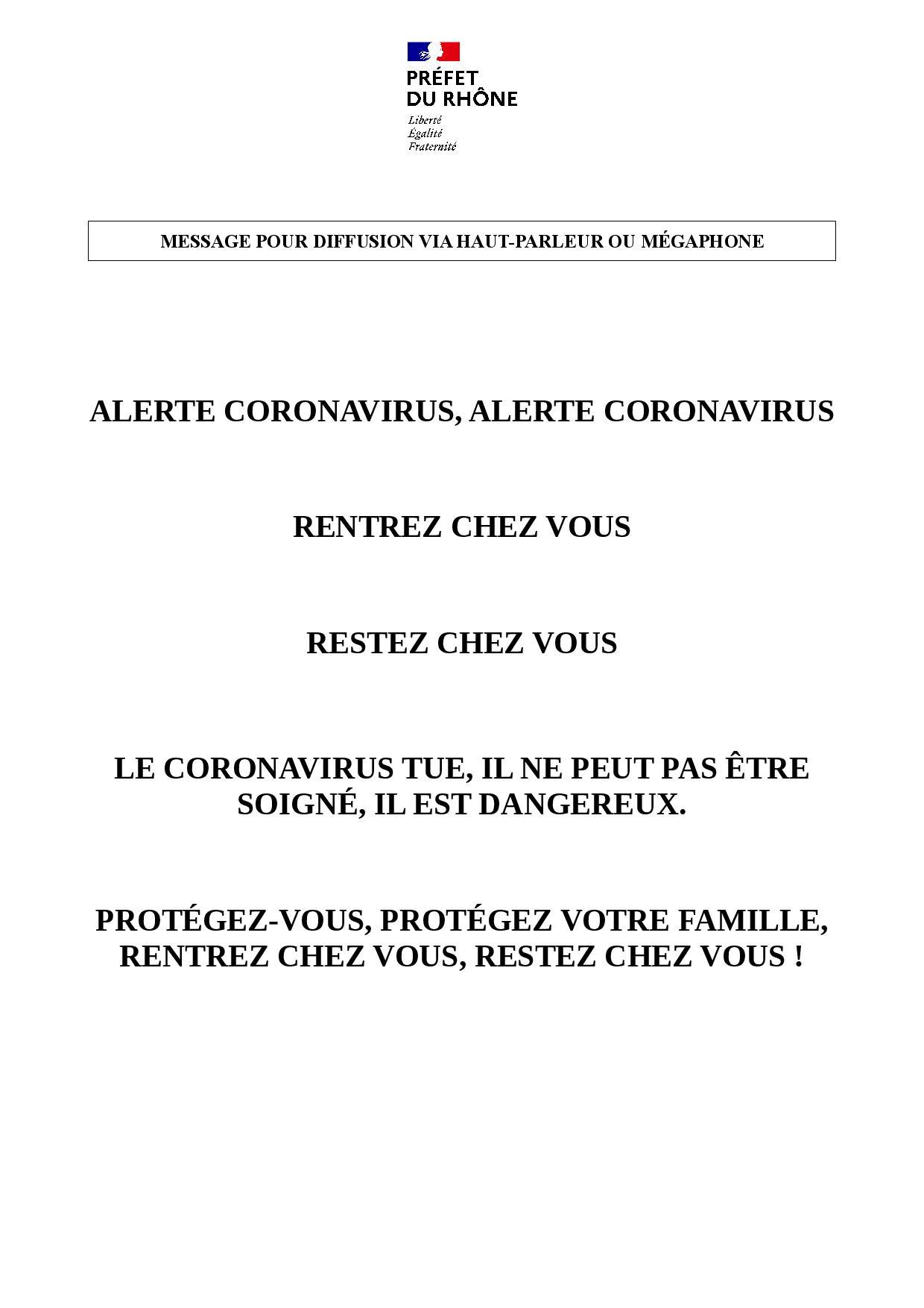 message_haut-parleur-page-001